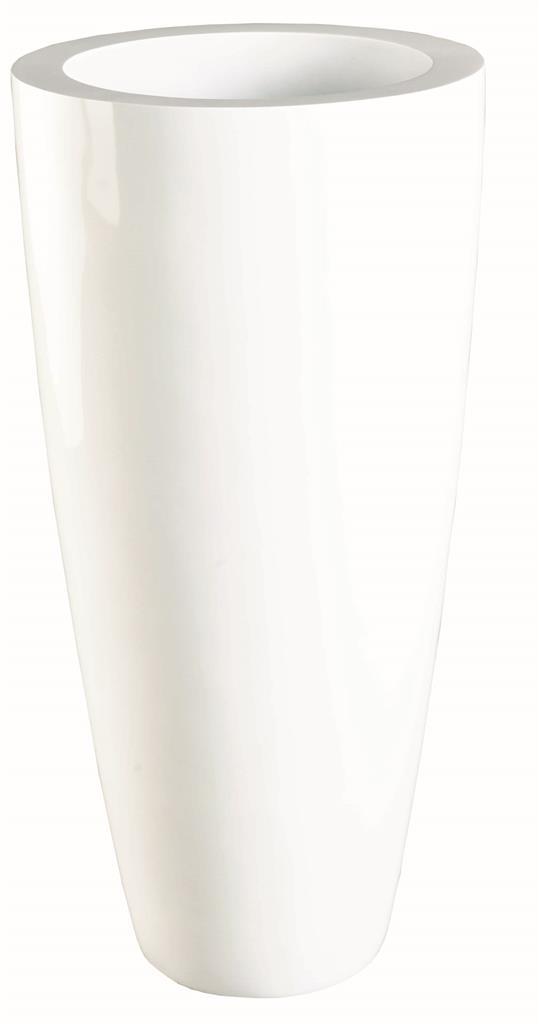 Vase The World: Fiberstone Kentucky