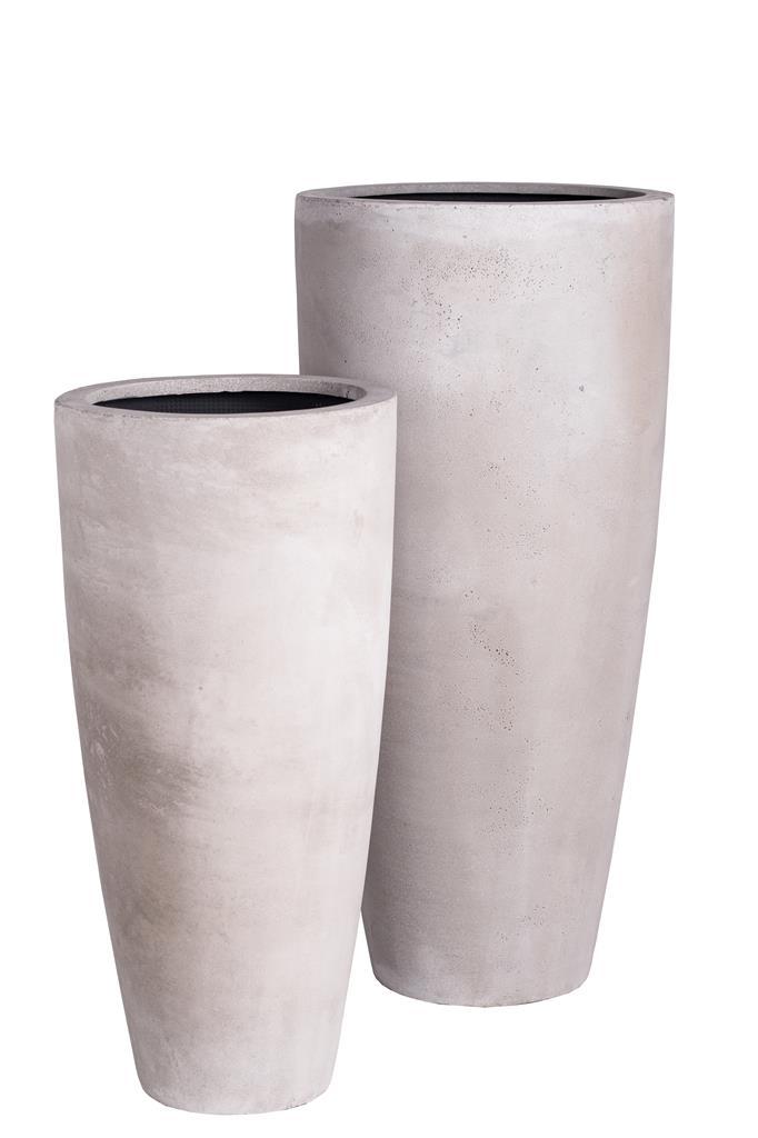 Vase The World: Kentucky Cement Set