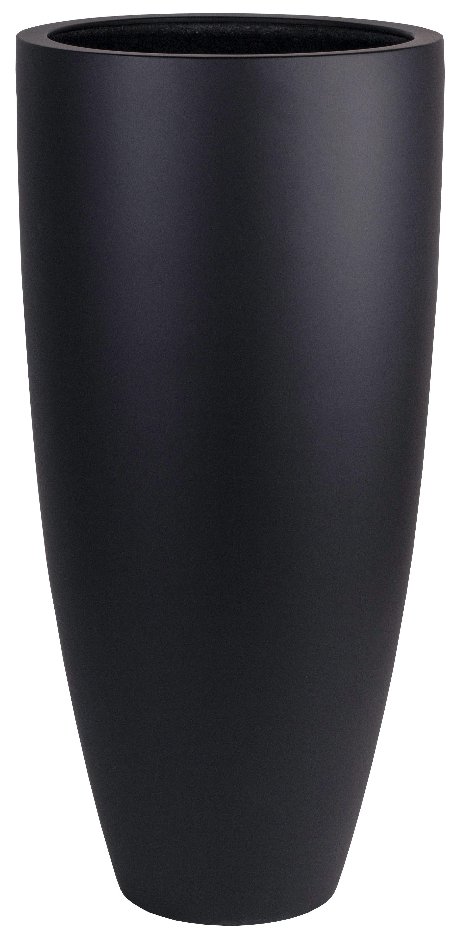 Vase The World: Kentucky