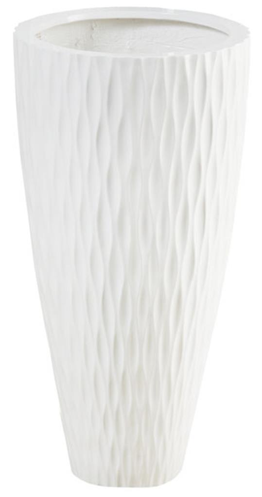 Vase The World: Windsor Big