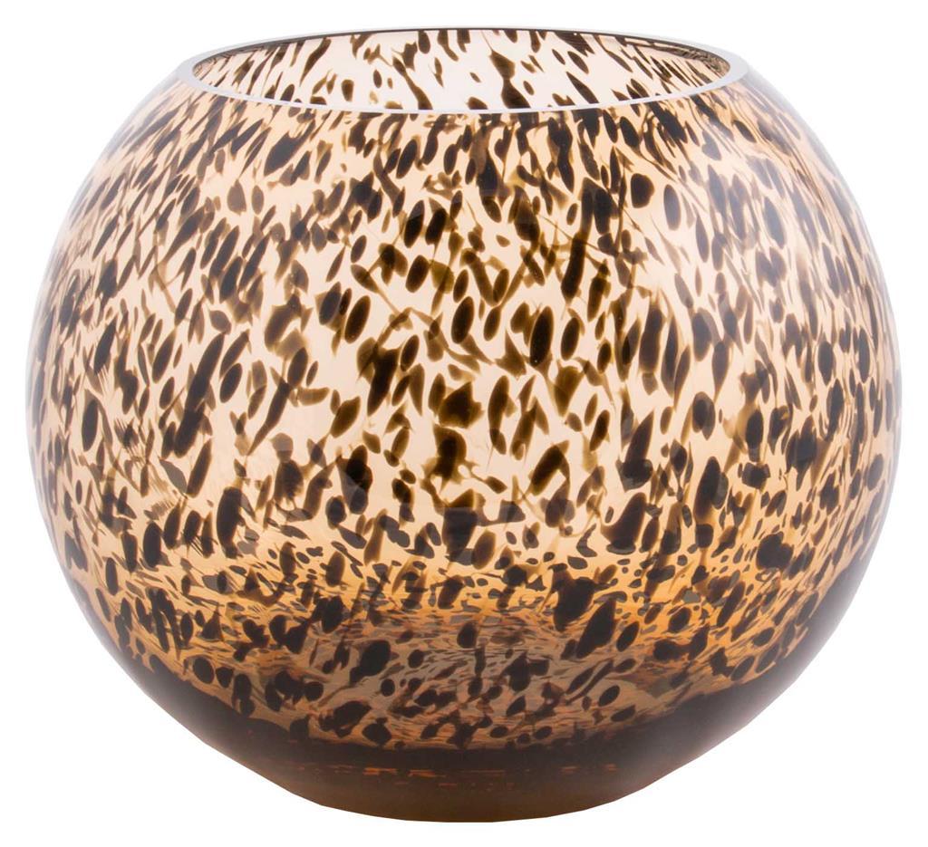 Vase The World: Zambezi Cheetah