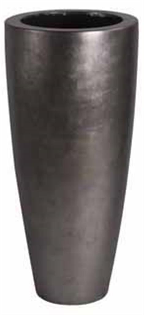 Vase The World: Kentucky Sepia Bronze Metallic
